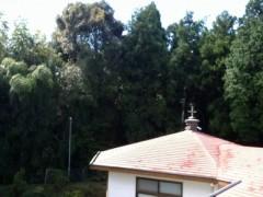 マリア山荘