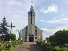 聖ヤドゥイガ教会